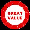 product slogan image