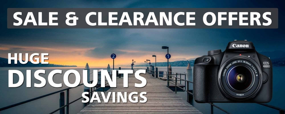 sale & clearance products 2019