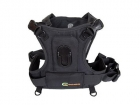 Cotton Carrier 1-Camera Vest Kit