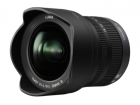 Panasonic Lumix G Vario 7-14mm F:4 Asph