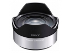 Sony ECF1 Fisheye Conversion Lens for 16mm (NEX)