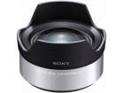 Sony ECU1 0.75x Ultra Wide Conversion Lens for 16mm (NEX)