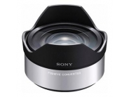 Sony ECF1 Fisheye Conversion Lens for 16mm (E Mount)