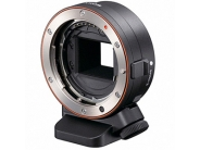 Sony LA-EA2 A Mount Lens Adapter (E Mount)