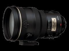 Nikon 200mm F/2 G IF-ED AF-S VR ll