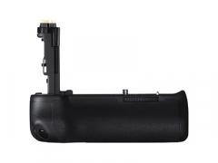 Canon BG-E-13 Battery Grip