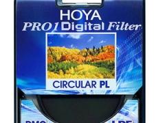 Hoya Pro1 Digital Filter Circular Polarizer