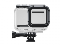 Insta 60 meters dive case for Insta360 ONE R 4K Edition