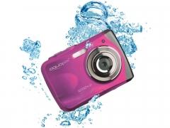 Aquapix Splash W1024 Pink