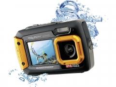 Aquapix Splash W1400 Waterproof