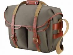 Hadley Series Bags