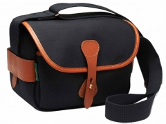 S Series Bags