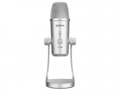 Boya BY-PM700 SP Microphone