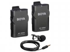 Boya BY-WM4 Mark II