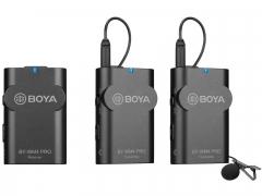 Boya BY-WM4 Pro-K2