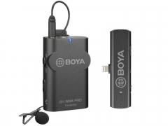 Boya BY-WM4 Pro K3