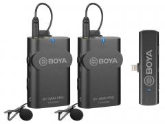 Boya BY-WM4 Pro K4