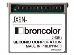 Broncolor Transmitter For L858D
