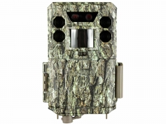 Bushnel Core DS No Glow Treebark Trail Cam