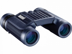 Bushnell 10x25 H2O Compact Binoculars
