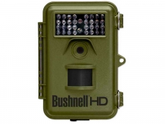 Bushnell 12MP NatureView Essential HD Low Glow