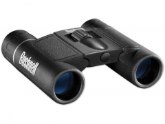 Bushnell 8x21 Powerview Binoculars