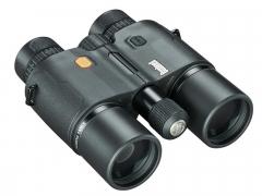 Bushnell Fusion 10x42 Laser Rangefinder Binoculars