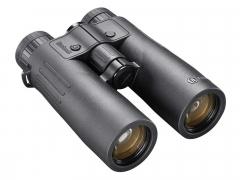 Bushnell Fusion X 10x42 Laser Rangefinder Binoculars