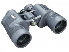 Bushnell H2O 10x42 Porro BAK-4 Prism Water & Fog Proof