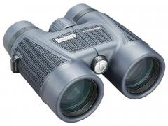 Bushnell H2O 8x42mm Binoculars
