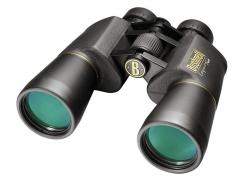 Bushnell Legacy WP 10x50mm