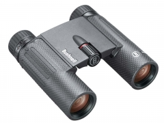 Bushnell Nitro 10x25 EOX Barrier Compact Binoculars