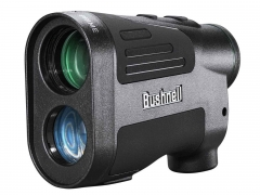 Bushnell Prime 1800 6x24 Lazer Ranger Finder