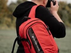 Camera Centre Bags