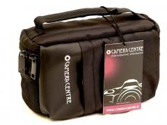Camera Centre Corona 10 Bag