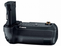 Canon Grip BG-E22 Battery Grip