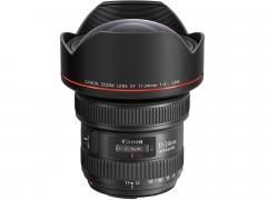 Canon EF 11-24mm F4 L USM