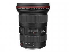 DSLR Lenses
