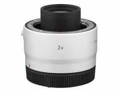 Canon Extender RF 2x