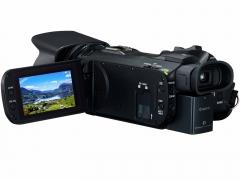 Canon Legria G50