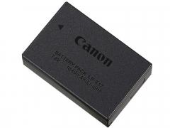 Canon LP-E17 Battery