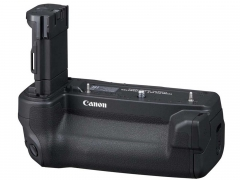 Canon WFT-R10B Wireless Transmitter For R5