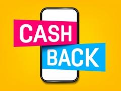 Cashbacks & Promotions