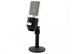 CaTeFo FO-USM2 USB Podcast Microphone