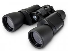Celestron LandScout 8-24x50mm Zoom Porro Binoculars