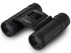 Celestron LandScout 8x21 Roof Prism Binoculars