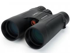 Celestron Outland X 10x50 Roof Prism Binoculars