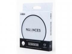 Cokin 95mm Nuances UV Protector