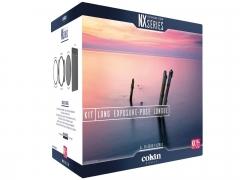 Cokin NX Long Exposure Kit