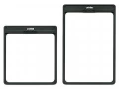 Cokin NX-Series Frames 100x100 and 100x143.5